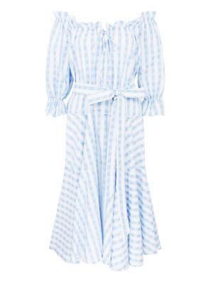 La La 016 Pyjama Babydoll Dress