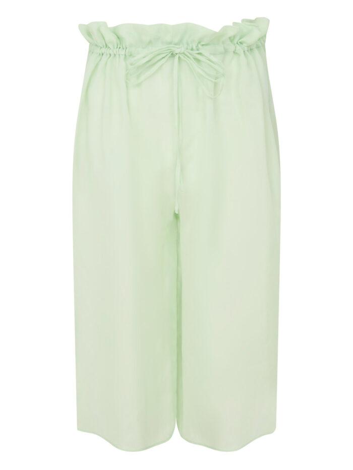 CS - 030 Cafe Society Pyjama Pants Front
