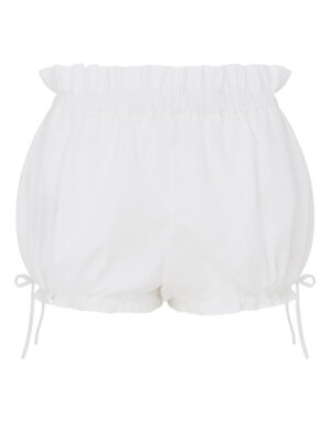 Cafe Society Bloomers Front